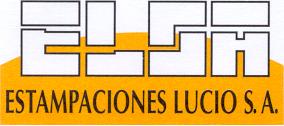 Estampaciones Lucio